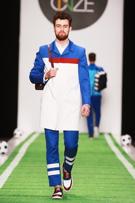 Onze-Spring-Summer-2015-Russia-Fashion-Week-05