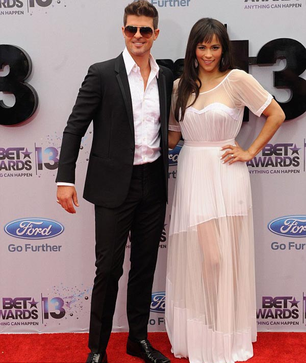 Paula_Patton_and_Robin_Thicke