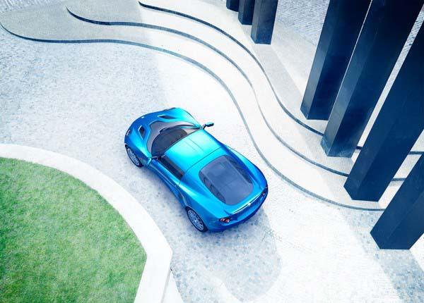 Sports_Car_Detroit_Electric_Teases_