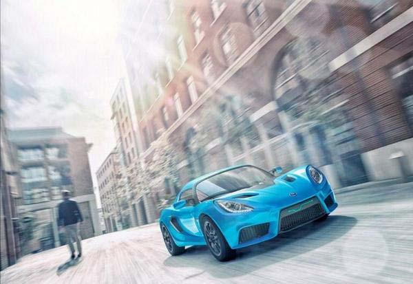 Sports_Car_Detroit_Electric_Teases_3