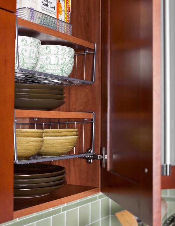 Stackable-Bowl-Shelves