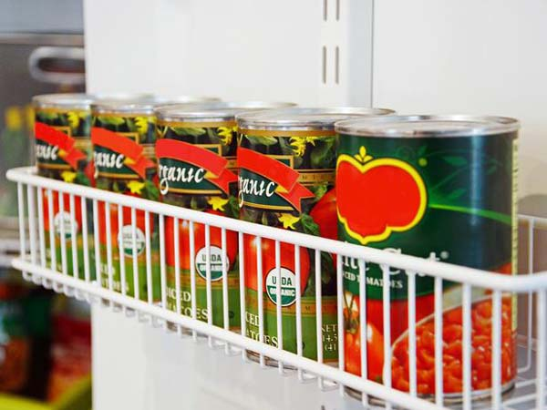 Toni-Hammersley-pantry-organization-can-storage