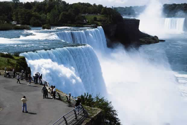 Wonder_of_the_World_Niagara_Falls_