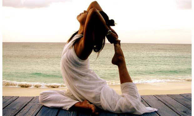 Yoga-ook-goed-voor-sceptici1-800x582