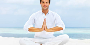 Great Health Benefits of Yoga