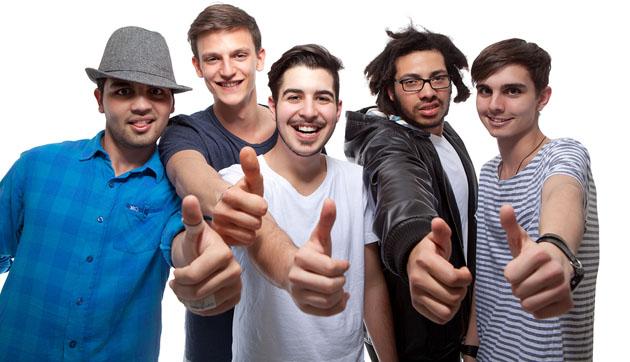 men_better_best_friends_