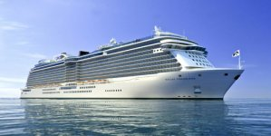 10 Great Reasons to Sail Regal Princess Cruise Ship