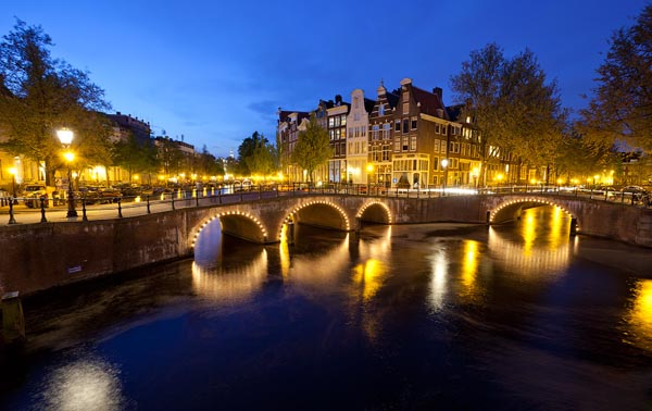 Amsterdam_Travel_attractions_