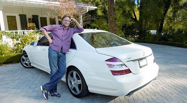Bruce_Jenner-s_Mercedes-Benz