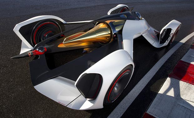 Chevrolet_240mph_concept_car_3