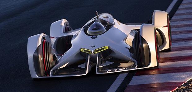Chevrolet_240mph_concept_car_4