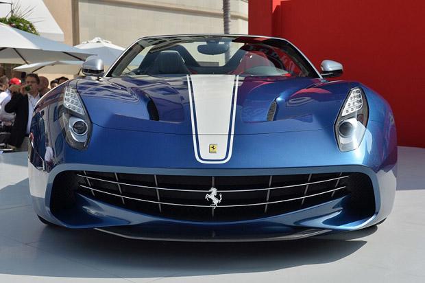 Ferrari-F60-America-Photos-3