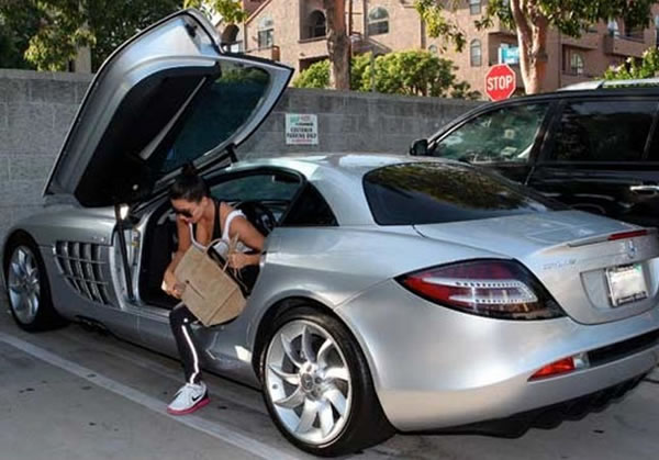 Kanye-s_Mercedes_SLR_Mclaren