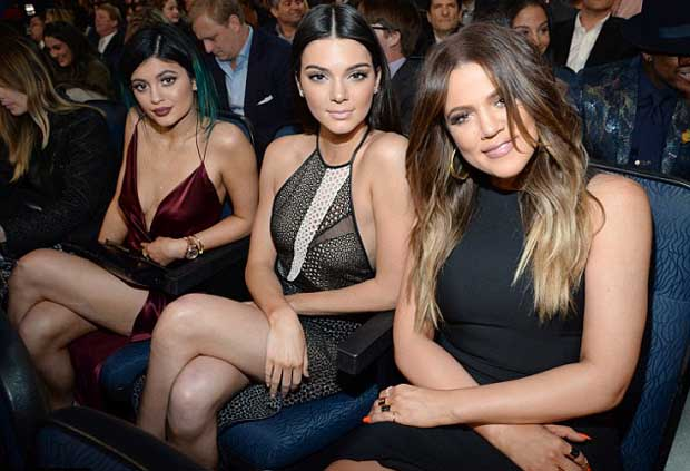 Kendall_and_Kylie_Jenner_and_Khloe_Kardashian_1