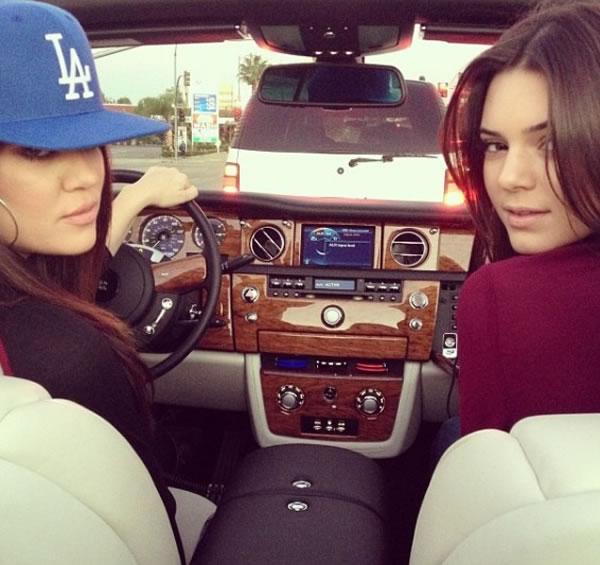 Khole_Kardashians_Rolls_Royce