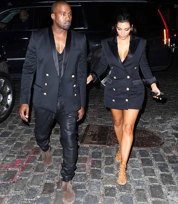 Kim_Kardashian_showing_cleavage_3