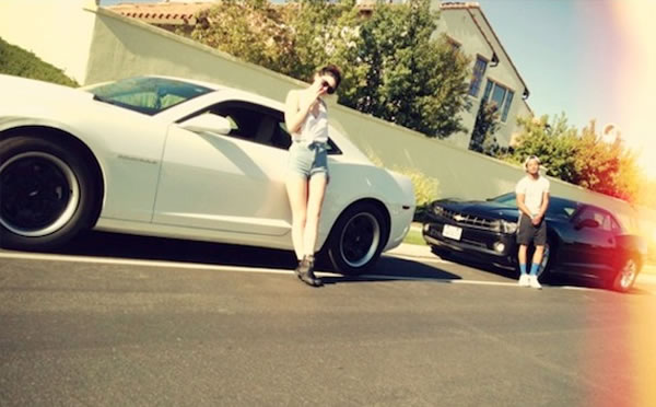 Kylie_Jenner-s_Chevy_Camero