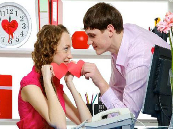Office_Romance_Work_Place_Relationship_1