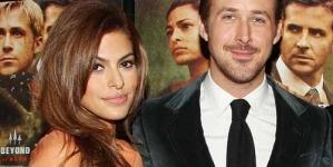 Ryan Gosling wins restraining order against 'stalker'