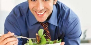 Eating Best Healthy Foods List to Lose Weight