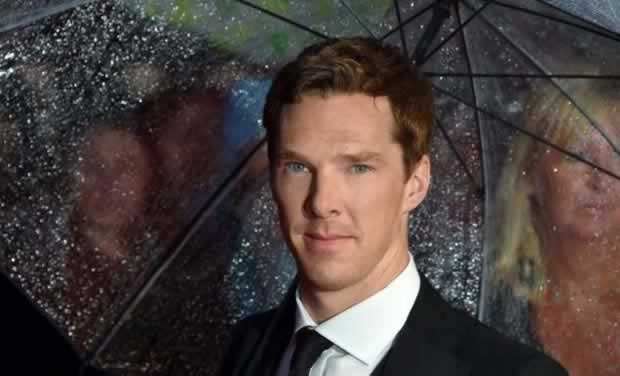 British_actor_Benedict_Cumberbatch
