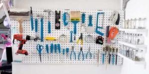 Top 10 Super Smart DIY Storage Solutions