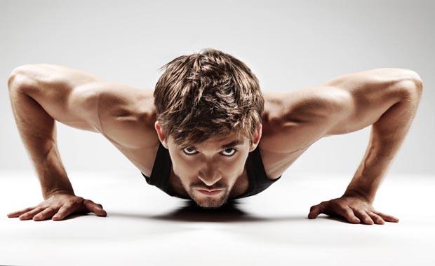 Fitness_Trend_2015_4z