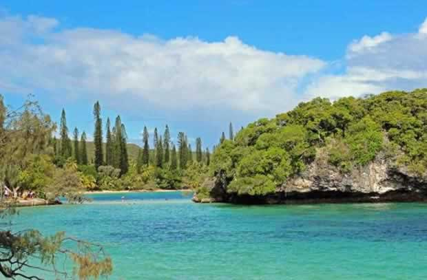 GRAND_TERRE_NEW_CALEDONIA
