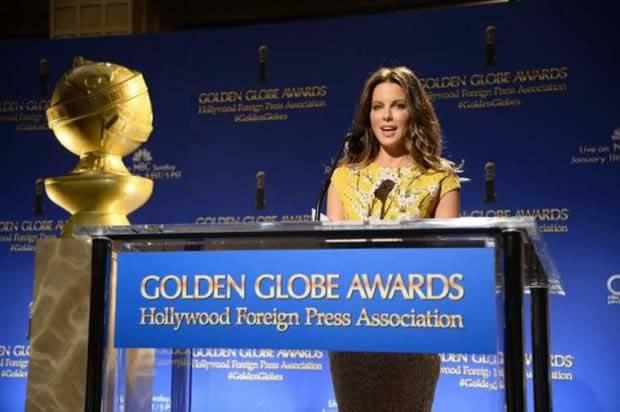 Golden_Globe_Awards