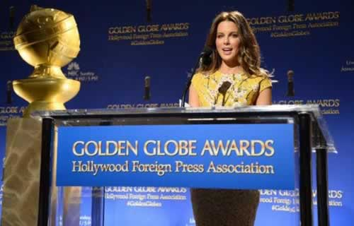 'Birdman' flying high after Golden Globe nominations