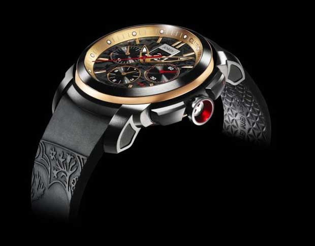JORDI_Swiss_Icon_Collection_Club_100_chronograph