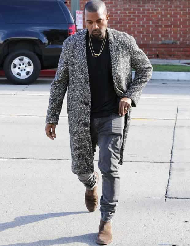 Kanye_West_Sports_a_Glum_look_1