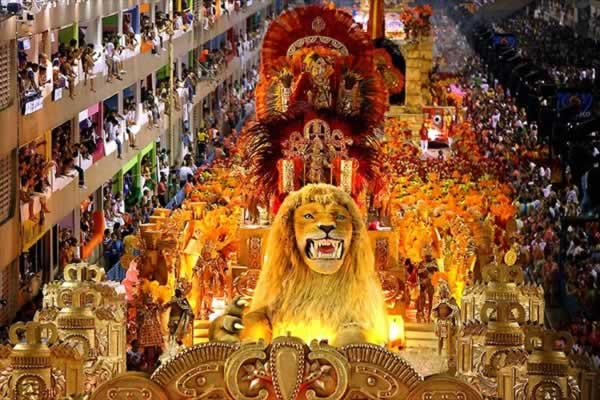 New_Year_Eve_in_Rio_de_Janeiro