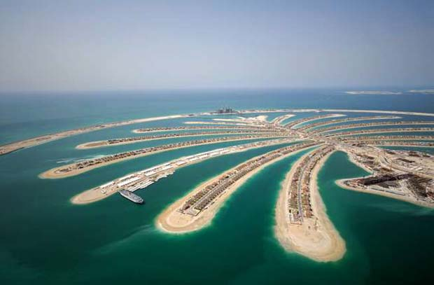 PALM_JUMEIRAH_ISLAND_DUBAI