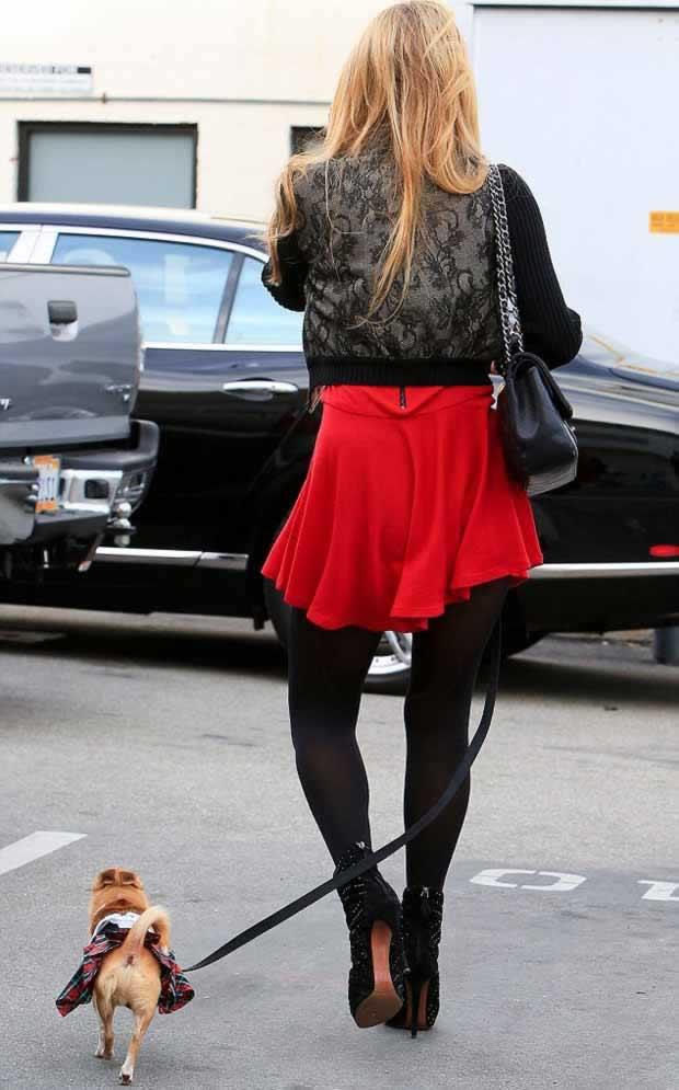 Paris_Hilton_at_Christmas_Eve_1