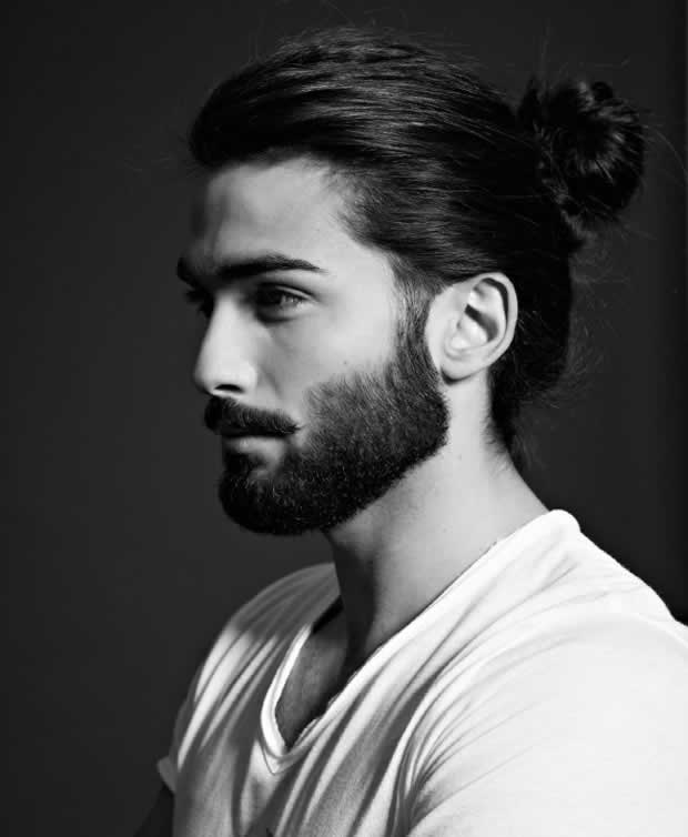 TOP_KNOT_HAIRSTYLE_TRENDS_FOR_2015_