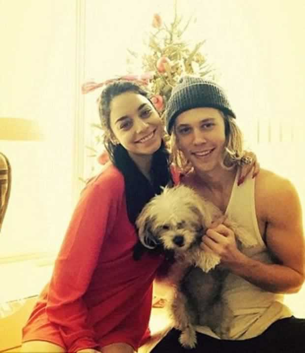 Vanessa_Hudgens_with_Austin_Butler _