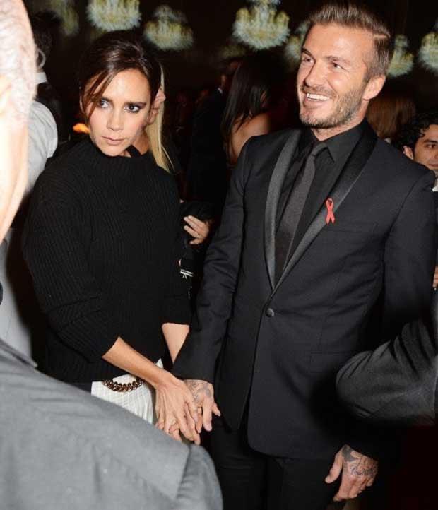 Victoria_and_David_Beckham_2014_British_Fashion_Awards_4