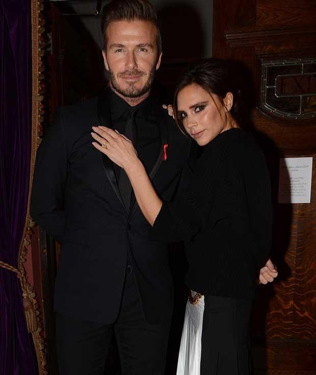 Victoria_and_David_Beckham_2014_British_Fashion_Awards_5
