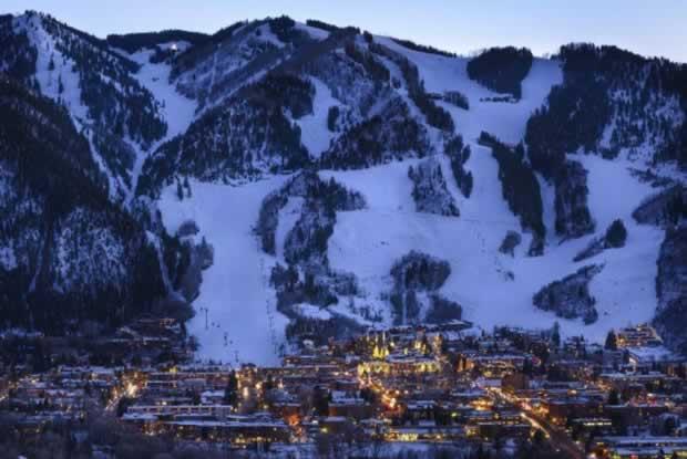 Winter_Best_Luxury_Ski_Resorts_