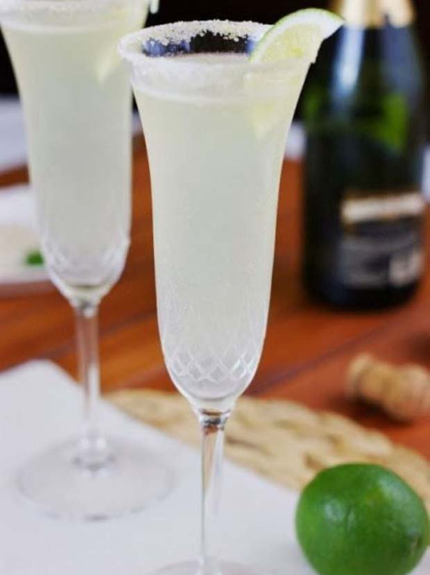 drinks-champagne-margaritas
