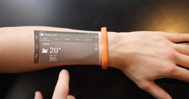 tech-gadgets_the_cricet_bracelet_02