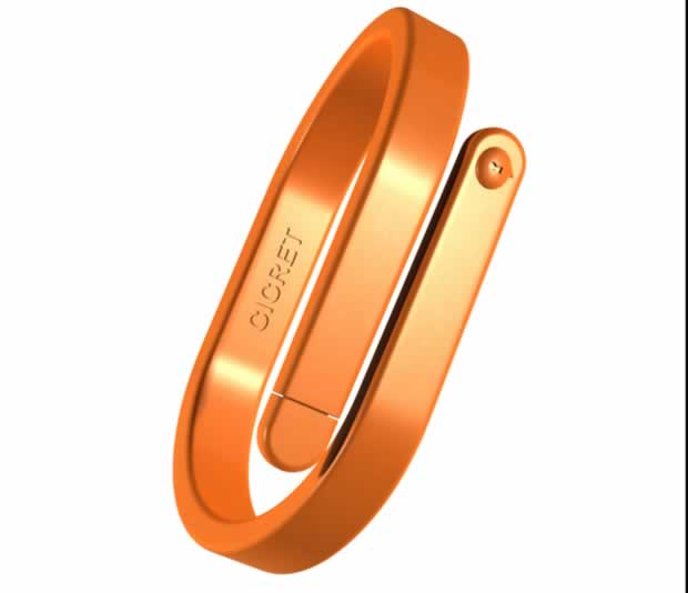 tech-gadgets_the_cricet_bracelet_04