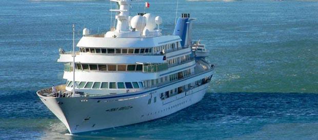 yacht-prince-abdulaziz
