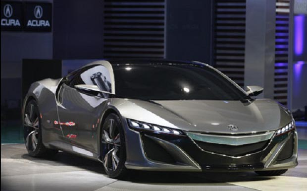 2015-Acura-NSX-front-angle