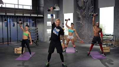 Home Exercise Products Worth Owning