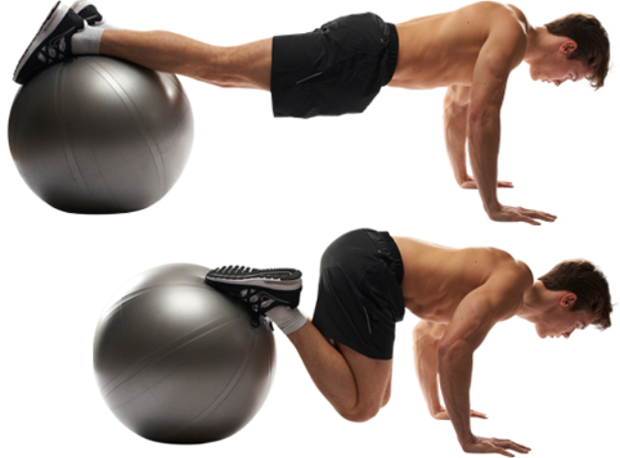 Belly-Busting_Workouts_2