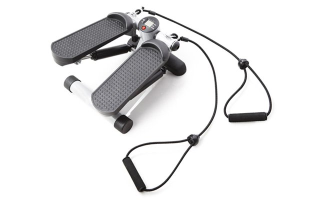 Home Exercise Products Worth Owning Menz Magazine - Small home gym equipment