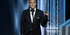 5 Biggest Moments at the 2015 Golden Globe Awards