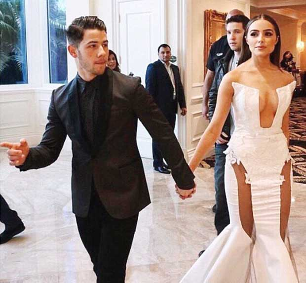 Nick_Jonas_and_Olivia_Culpo_Miss_Universe_pageant_2